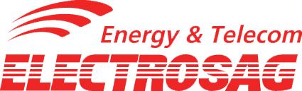 Électro Saguenay