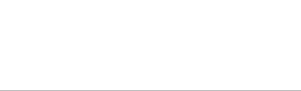 Électro Saguenay - Énergie et Télécom