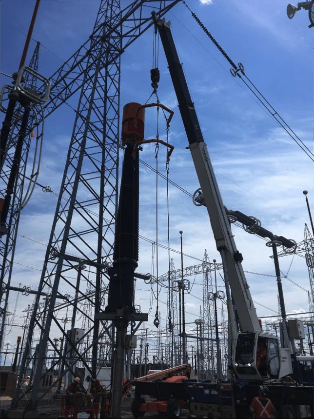service energie 14